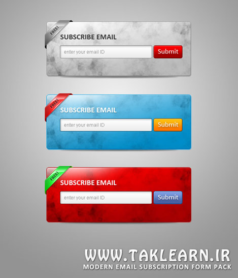http://taklearn.ir/wp-content/uploads/2011/09/modern-email-subscription-form-pack.jpg
